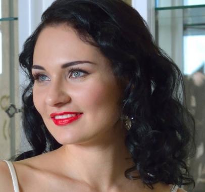 Ilona Pavlova