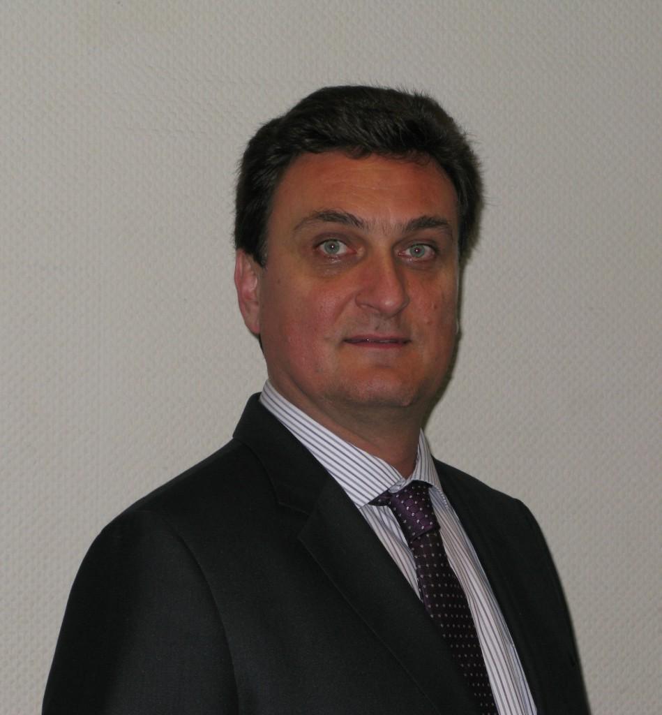 Tvrtko Karlovic